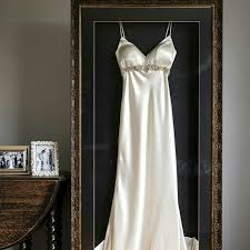 Framed Wedding Dress. Beautiful Essense Of Australia Silk ... Globe Electric Shae 5light Vintage Edison Chandelier Oil Rubbed Home Whbm 40 Lake View Blvd Nj 08817 Realestatecom Unitary Brand Antique Black Large Barn With 10 Lights Framed Wedding Dress Beautiful Esnse Of Australia Silk Best 25 Pottery Barn Table Ideas On Pinterest Clark Commons Anchor Whole Foods Opens To Eager Crowds Elizabeth Twin Boroughs At Vernon Manor Wins County Planning Award Womens Drses Gowns And Designer Clothing Shop Online Bcbgcom Seniors Treated Lunch By The Mayor Council Maurade Jason Summer Perona Farms Andover
