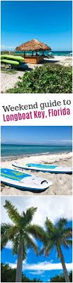 25+ Unique Longboat Key Ideas On Pinterest | Longboat Key ... Cedars East 803 Longboat Key Vacation Rentals Island Pest And Termite Control Private Gulf Front Paradise Vrbo Sold By Dwell 2016 2014 Chamber Of Commerce Visitors Guide Nancy The Beach Club At Anna Maria 2 Best 25 Lido Beach Ideas On Pinterest Sarasota Florida 10 Discount Thru January One Bedroom Beachfront Condo Directly Jewfish From Pass Sunshine State Luxury Condominium Long Homeaway