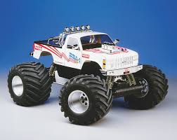 10 Gas Cars That Rocked The RC World - RC Car Action Kyosho Foxx Nitro Readyset 18 4wd Monster Truck Kyo33151b Cars Traxxas 491041blue Tmaxx Classic Tq3 24ghz Originally Hsp 94862 Savagery Powered Rtr Download Trucks Mac 133 Revo 33 110 White Tra490773 Hs Parts Rc 27mhz Thunder Tiger Model Car T From Conrad Electronic Uk Xmaxx Red Amazoncom 490773 Radio Vehicle Redcat Racing Caldera 30 Scale 2