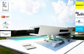 100 Architectural Design Office 314 Architecture Studio Pavlos Chatziangelidis