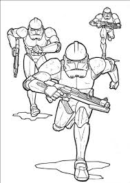 Stunning Star Wars Printable Coloring Pages Along Modest Article