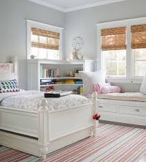 Do You Have Other Gray Walls Colors Love Or Used Owl Before And What Did Think If Are Looking For Wall Color Suggestions I
