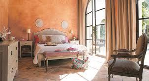 Rustic Bedroom Ideas Telstra Us