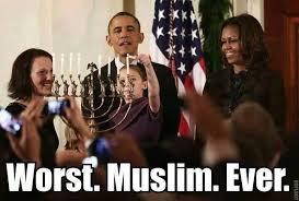 What Is A Muslim Prayer Curtain by Is President Obama Muslim Millard Fillmore U0027s Bathtub