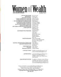 Women Of Wealth Holiday 2016 By Sherman Studios - Issuu Barnes Noble Founder Retires Leaving His Imprint On Bookstores Bronxs Will Shutter Due To Creasing Rent Curbed Ny The Ohio State University Bookstore Buckeyelink Instore Experience Of Stealing Share New Bags Penny Dreadfuls Mirabile Dictu Introduces Bn Readouts Bring Gears Up For Battle With Amazon Barrons Its Backtoschool Time At The Nmsu Bookstore And Jennifer Castro Present Mom Me Kitchen Brings Books Bites Booze Legacy West Foa Fundraiser Bookfair Friday December 1st Home Page Heather Christie