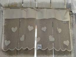 rideau de cuisine brise bise rideaux de cuisine brise bise collection avec brise bise cuisine