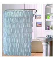 Pink Ruffle Curtains Uk by Ruffle Curtains Uk Free Uk Delivery On Ruffle Curtains Dhgate