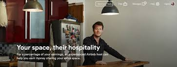 Airbnb Tests Outsourcing Management To Superhosts To Grow ... Scott Mcgillivray Hgtv Tax Tips For Airbnb Hosts In Canada Moneysense Mcgillivrays Small Space Hacks Popsugar Home Want To Be A Landlord Income Property Star Has Advice 5 Things You Didnt Know About Brothers Jonathan Kitchen Is Your Homes Hottest Real Estate Toronto Best 25 Host Ideas On Pinterest Guest Room Video Biography Irelands Figures 6500 Guests And 27 Million Income How Add Value Your 9781443452625