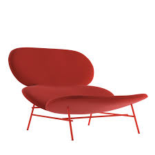 Kelly Red Accent Chair By Claesson Koivisto Rune Red Accent Chair Trinidad Modern Mahogany W Round Chrome Base Inspirational With Arms Photograph Of Purple Mid Century Attributed To Knoll Chairs For Living Room Ideas Including Cambridge Nissi 981705red The Home Depot Alexa Classic Microfiber And Storage Ottoman Abigail Ii Patterson Iii Dinah Patio Stationary 6800 Truesdells Fniture Inc