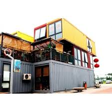 104 Steel Container Home Plans House House Design Manufacturers And Suppliers In China