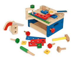 Step2 Workbenches U0026 Tools Toys by 66 Best Kids Workbench Images On Pinterest Diy Children And