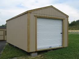 10x20 Storage Shed Kits by Affordable Cabins U0026 Sheds Cleveland Chattanooga Winchester Tn