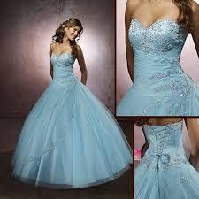 wedding dresses baby blue wedding dress for wedding dresses in