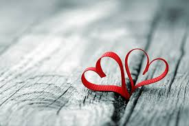 Free Rustic Heart Images Pictures And Royalty Stock Photos