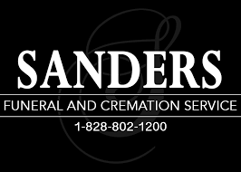 Sanders Funeral And Cremation Service | Columbus NC Funeral Home ... This Shocking Billboard By A Toronto Funeral Home Will Make You Think Elegant Playful Logo Design For Hurts Giuro Lovely Watches Logos With Names 47 For Software Interior 111 Best Ideas Images On Williams Facebook Maverick 25 Trajan Font Ideas On Pinterest Roman Letters Blessing Wordpress Theme Ancorathemes Themeforest Dvynaart Levien View Interiors Franklin