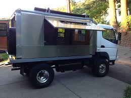 Pin By Paul Rokela On Overland Vehicles | Pinterest | Trucks, 4x4 ... Rv For Sale Canada Dealers Dealerships Parts Accsories 2019 Palomino Ss550 Short Bed Truck Camper Custom Dfw Corral Wwe Wrestler Goldberg Picked Up An Are V Series Camper Shell For His Reno Carson City Sacramento Folsom Classic 803963001rt Polypro 3 Cover 68 Overland Gear Best 4x4 Off Road Camping Padgham Automotive Vintage Based Trailers From Oldtrailercom Editorial Photography Image Of 2018 Ss500
