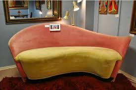 Craigslist Bed For Sale by Furniture Craigslist Oahu Furniture For Interesting Home