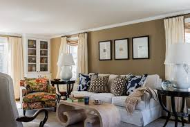 British Colonial Living Room Style Ideas Militariart Within 728 X 484