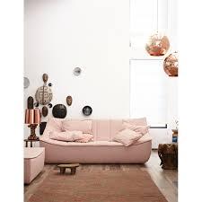schöner wohnen farbe trend wandfarbe wool matt 2 5 l