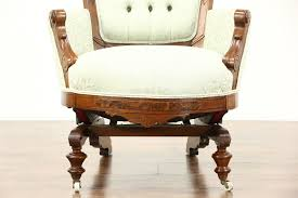 Victorian Eastlake Walnut Antique Stationary Rocker Or Platform Rocking  Chair Victorian Eastlake 1890 Antique Walnut Swivel Desk Chair New Leather Western Rocking Hejabnewscom Habitat Charlottesville Store Test Pages Art Decor Fniture Stationary Rocker Or Platform Value Fred Taylor Archives Page 3 Of 10 Live Auctioneers Eastlakestyle Fireplace Mantel Mirrored Top Old Rocker Recliner Chair Knapp Joint Dresser Sewing R164 Period Wooden Stock Photos
