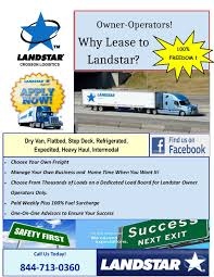 Lease To Landstar | Landstar Trucking Jobs | Pinterest Tlg Transport Inc Specialized Transportation Heavy Haul Owner Operator Trucking Company Voyager Nation Business Plan Websi Truck Trailer Express Freight Logistic Diesel Mack Landstar Non Forced Dispatch Jobs Freightliner Leased To Landstar Truckin Home Again Pinterest Moving Truckracing History Large Car Kenworth W900 Leased To Ldstarranger Pulling Flickr Jm Brown Inc Home Facebook Ownertor For Youtube Photo High Truck