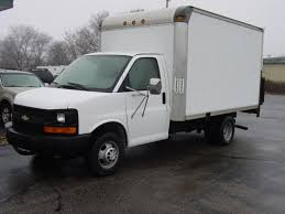 Used Cars, Escanaba, Decker Koepp Auto Sales Owners Used Truckmounts The Butler Cporation 3d Vehicle Wrap Graphic Design Nynj Cars Vans Trucks Alexandris Chevy Express Box Truck Partial Car City 2006 Gmc W3500 52l Rjs4hk1 Isuzu Diesel Engine Aisen 2007 Chevrolet Van 10ft 139 Wb 60l V8 Vortec Gas Gvwr 1985 C30 Box Truck Item I2717 Sold May 28 Veh 2000 16 3500 Carviewsandreleasedatecom 1955 Pickup Small Block Manual 2001 G3500 J4134 1991 G30 Cutaway Youtube 1999 Cargo A3952 S