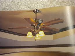 Hampton Bay Ceiling Fan Glass Cover Replacement by Furniture Brass Ceiling Fan Hampton Bay Chandelier Parts Ceiling