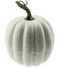 Fake Carvable Foam Pumpkins by Amazon Com Artificial 9