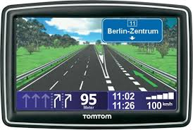 Used Tomtom Xxl Satnav Full Truck Navigation In Wakefield For ... Amazoncom Garmin Nuvi 465t 43inch Widescreen Bluetooth Truck Gps Units Best Buy 7 5 Car Gps Navigator 8gb Navigation System Sat Nav Whats The For Truckers In 2017 Usa Map Wireless Camera Driver Under 300 Android 80 Touch Screen Radio For 052011 Dodge Ram Pickup Touchscreen Rand Mcnally Introduces Tnd 740 Truck News Google Maps Navigation Night Version For Promods 128 Mod Euro Dezl 570lmt W Lifetime