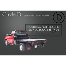 Circle D Flat Bed - Circle D - Pickup Flatbeds Horsch Trailer Sales Viola Kansas Circle D Flat Bed Pickup Flatbeds 3000 Series Alinum Truck Beds Hillsboro Trailers And Truckbeds Image Result For Pickup Flatbeds Accsories Pinterest Welcome To Dieselwerxcom Proline Fabrication Bradford Built Dakota Hills Bumpers Accsories Bodies Tool Highway Products Inc Custom Specialized Businses Transportation Home North Central Bus Equipment