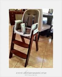 looking for a high chair toddler chair oxo tot sprout review