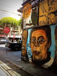 Clarion Alley Mural Project Address by 42 Best Dulk Images On Pinterest Street Art Urban Art And Artists