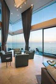 100 Seaside Home La Jolla 9828 Farms Road CA 92037 For The In