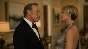 Halloween 3 Cast by House Of Cards Season 3 Rotten Tomatoes