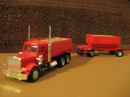 Peterbilt Transfer Dump | Model Trucks | HobbyDB 1983 Peterbilt 359 Ta Transfer Dump Truck 2019 Freightliner 122sd For Sale San Diego Ca Mark Tarascou 389 379 Transferdump Arriving At Race Quick Reversing Coub Gifs With Sound 3 Easy Steps To Configure Work Wetline Kits Parker Chelsea Mega Cargo Driver Simulation For Android Apk Cstructi1on Site Dump Truck And Hydraulic Excavator Working Transportation Containers Bradley Tanks Inc 1992 Ford Ltl9000 Man Pinned Between Trucks In Peoria Has Died