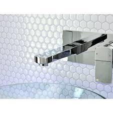 Marble Backsplash Tile Home Depot by Stainless Steel Backsplash Tiles Self Adhesive Kitchen Home Depot