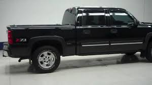 Silverado » 2006 Chevy Silverado For Sale - Old Chevy Photos ... 2006 Chevy Malibu Ss Carviewsandreleasedatecom Upper Canada Motor Sales Limited Is A Morrisburg Chevrolet Dealer Pin By Isabel G2073 On Furgonetas Singulares Pinterest 2014 Used Car Truck For Sale Diesel V8 3500 Hd Dually 4wd Autoline Preowned Silverado 1500 Lt For Sale Used 2500hd Photos Informations Articles Lifted Duramax Finest This Truck Uc Vehicles For Sale In Roxboro Nc Tar Heel Truckdomeus 2003 2009 2500hd Specs And Prices Chevygmc 1418 Inch Lift Kit 19992006 2008 Reviews Rating Trend