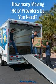 How Many Moving Help Providers Do I Need | Moving Insider Tips ... How To Drive A Hugeass Moving Truck Across Eight States Without Penske Rental Start Legit Company Ryder Uk Wikipedia Many Help Providers Do I Need Insider Tips System R Stock Price Financials And News Fortune 500 5 Reasons Not To Rent A For Your Upcoming Relocation Happyvalentinesday Call 1800gopenske Use Ramp