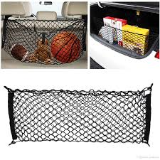 Car Net Rack Trunk Cargo Net Organizer Carry Box Luggage Carrier ... Review Snap Loc Heavy Duty Truck Bed Cargo Net Slamcn6296 P Sinotruk Cdw Light Universal Car Truck Suv Rear Cargo Net Storage Bag Luggage Organizer Ute Trailer Heavy Duty Elastic Mesh 12 Hooks 12m Refrigerated Trucks Fairmount Rental Rackwithcargonet Topperking Providing All Of Vector Delivery Stock Illustration Grit Performance Rooftop 16x32 Bed Coverspickup Covercargo Covers With Patent Pending High Visibility Anchor Points 1011m3 Hanson Vehicles 98 Boss