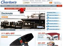 Overtons Promo Codes - 2019 Season Pass Six Flags Expedition Roasters Gift Cards 10 100 Screwtape Letters Coupon Code Mk710 Deals Overtone Rose Silver Trial Size Set Never Heard Of Overtone Boy Princess Bowtique Codes Wmu Campus Coupons Sale 50 Off Shiny Silver White South Sea Pearl Daling Earrings Item 819 Maxpeedingrods Promo Codes August 2019 Get 77 Off Marzia Spring 2018 Subscription Box Review Hello Subscription Pastel Purple Review By Squishi Kitti Overtone Discount Code New Working Verified April Alexandre Tannous Sound Submersion Vol 1 Welcome Earth Pastel Purple Daily Cditioner In Beauty Ideas Lavender Okendo Community Management