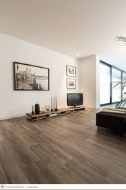 Moduleo Luxury Vinyl Plank Flooring by 13 Best Living Room Images On Pinterest Vinyl Flooring Flooring