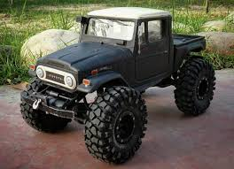 Coolest RC FJ45 Ever | FJ Cruiser Passion | Pinterest | Trucks, Cool ... My Custom Ford Dually 4x4 Rc Tech Forums Crawlers Trucks Adventures Mud Trucks In A Bog Race Monster Mudstang Vs Custom Mudbogger Build Rcu Traxxas Trx4 Bronco Scale And Trail Crawler Truck Nitro Love Bashing Buggies Mud Bog Is A 4x4 Semitruck Off Road Beast That Rc For Sale Off Road Archives Page 9 Of 17 Legearyfinds 59 Wallpapers On Wallpaperplay Axial Scx10 Cversion Part One Big Squid Car Snow Simply An Invitation Slash