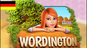 wordington lösung aller tage aufgaben und level auf android ios