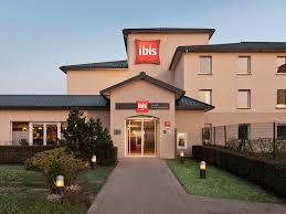 chambre des metier thionville hotel in yutz ibis thionville porte du luxembourg