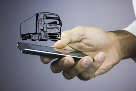 100 Truck Stop App APP Httpsyoutube8CW4XIkI9Hs