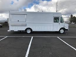 White 2002 Food Truck Stainless Steel - Oregon Food Trucks Food Truck Finder Services Manufacture Buy Sell Trucks How To Decide Between A And Trailer Apex Lego Custom Moc Nation Set Unbox Build Time Lapse Building Fabrication Industrial Kansas City Pizza Franchisee Uses Food Truck Build Brand Why Hire Prime Design Your Gourmet Kitchen Or 10 Best In The Us To Visit On National Day Custom Food Trucks Dura Stainless Sheet Metal Builders Group Episode 2 We
