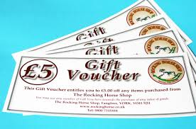 Shop Voucher Codes : Online Coupons Stoneberry Com Toys Pro Activ Plus Free Shipping Coupon Pottery Barn Kids Australia Easy Credit Catalogs For People With Bad In 2016 Sports Garment Shop Promo Code Bohme Printable Coupons Fasttech 2018 Sale Elf 50 Off Sitewide Corner Bakery Masseyscom Van Mildert Voucher Discount Stores Indianapolis Buy Mens Shirts Online Uk Wiper Blades Discount Michaels Art And Craft Ugg Boot Clearance Sale Olympic Oval Disney Junior