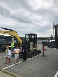Stephenson Equipment Brings Elliott Boom Truck To Touch-A-Truck Day ... 2010 Ford F750 Xl Bucket Truck Boom For Sale 582989 Manitex 50128s 50ton Boom Truck Crane For Sale Trucks Material 2004 4x4 Puddle Jumper 583001 Welcome To Team Hancock 482 Lumber 26101c 26ton Or Rent National 14127a 33ton 2002 Gmc Topkick C7500 Cable Plac 593115 Homan H3 Boom Truck 32 Tons Philippines Buy And Sell Marketplace 1993 F700 Home Boomtrux Trucks Tajvand Ho Rtr Ford F850 Cpr Ath96812 Athearn Trains
