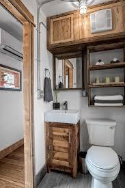 FICARE Fabricantes De Muebles Para Interiores