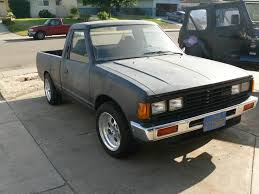 Nissan 720 #2592244 New Nissan Frontier On Sale In Edmton Ab 720 2592244 Front End Sagging But Tbars Already Cranked Up 9095 Wd21 Datsun Truck Wikipedia 1986 Pickup Dans 86 Slammed Nissan Truck Lakeport 2597789 A Friend Of Mines Hard Body Mini_trucks Curbside Classic Toyota Turbo Pickup Get Tough 19865 Hardbody Trucks Brochure Gtr R35 And Gt86 0316 For Spin Tires File8689 Regular Cabjpg Wikimedia Commons Vehicle Stock Automobiles Dandenong